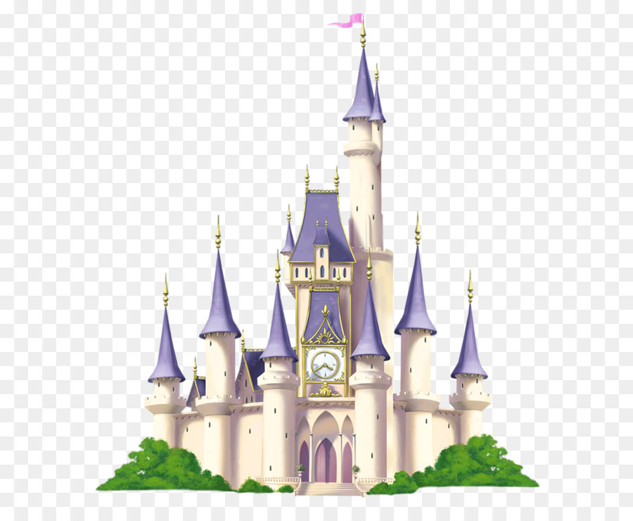 magic kingdom disneyland cinderella castle mickey mouse free disney clipart for shirts free disney clipart for cricut