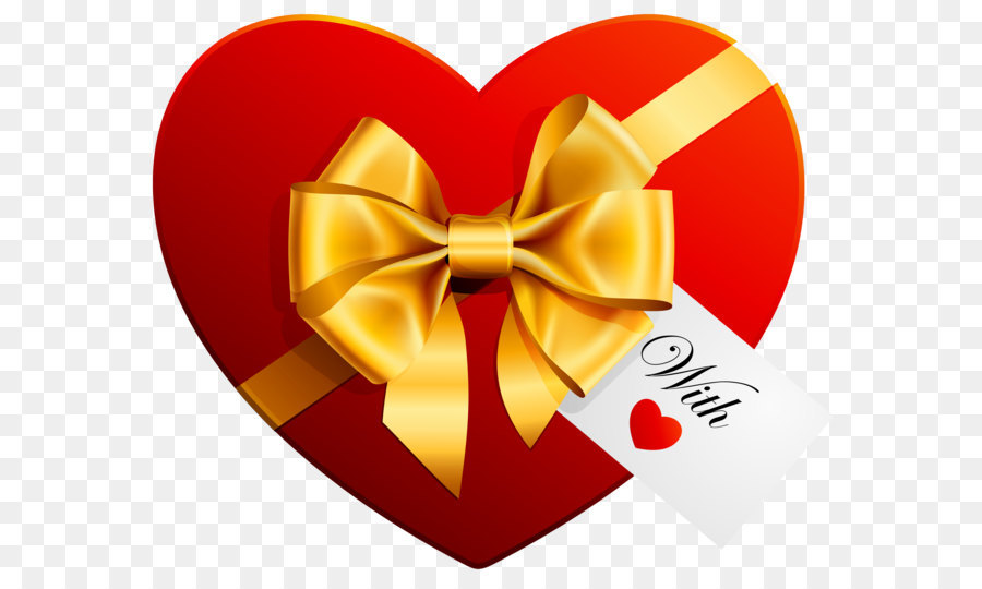 Sweetest Day Candy E Card Holiday Happiness Heart Box Chocolates