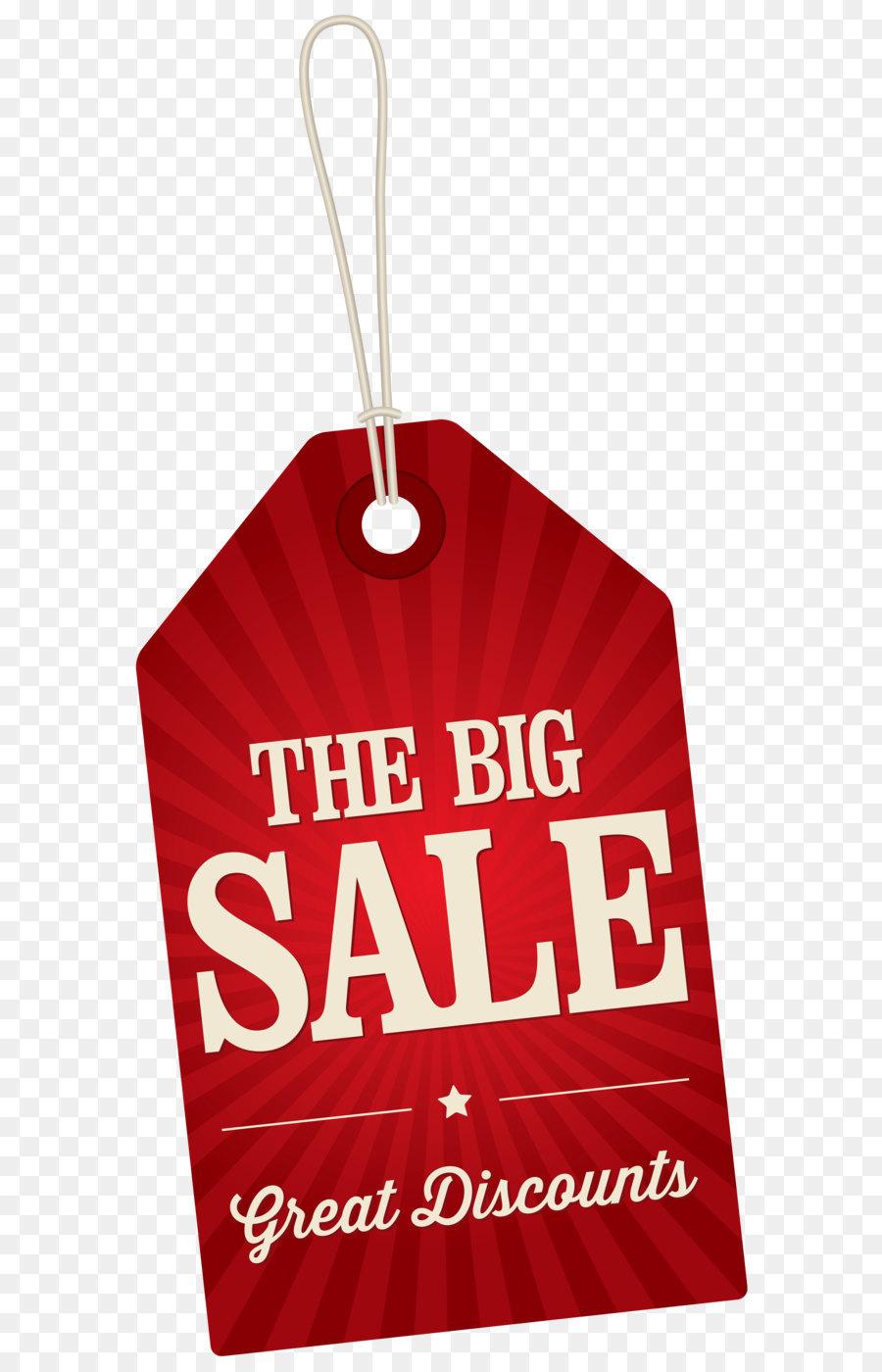sales clip art big sale discount label png clipart image