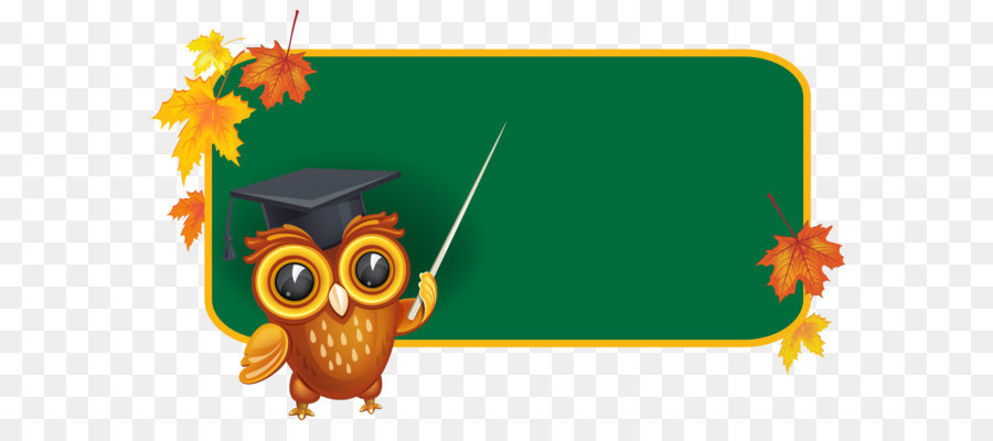 board of education blackboard school clip art owl with school rh kisspng com education clipart question education clipart images
