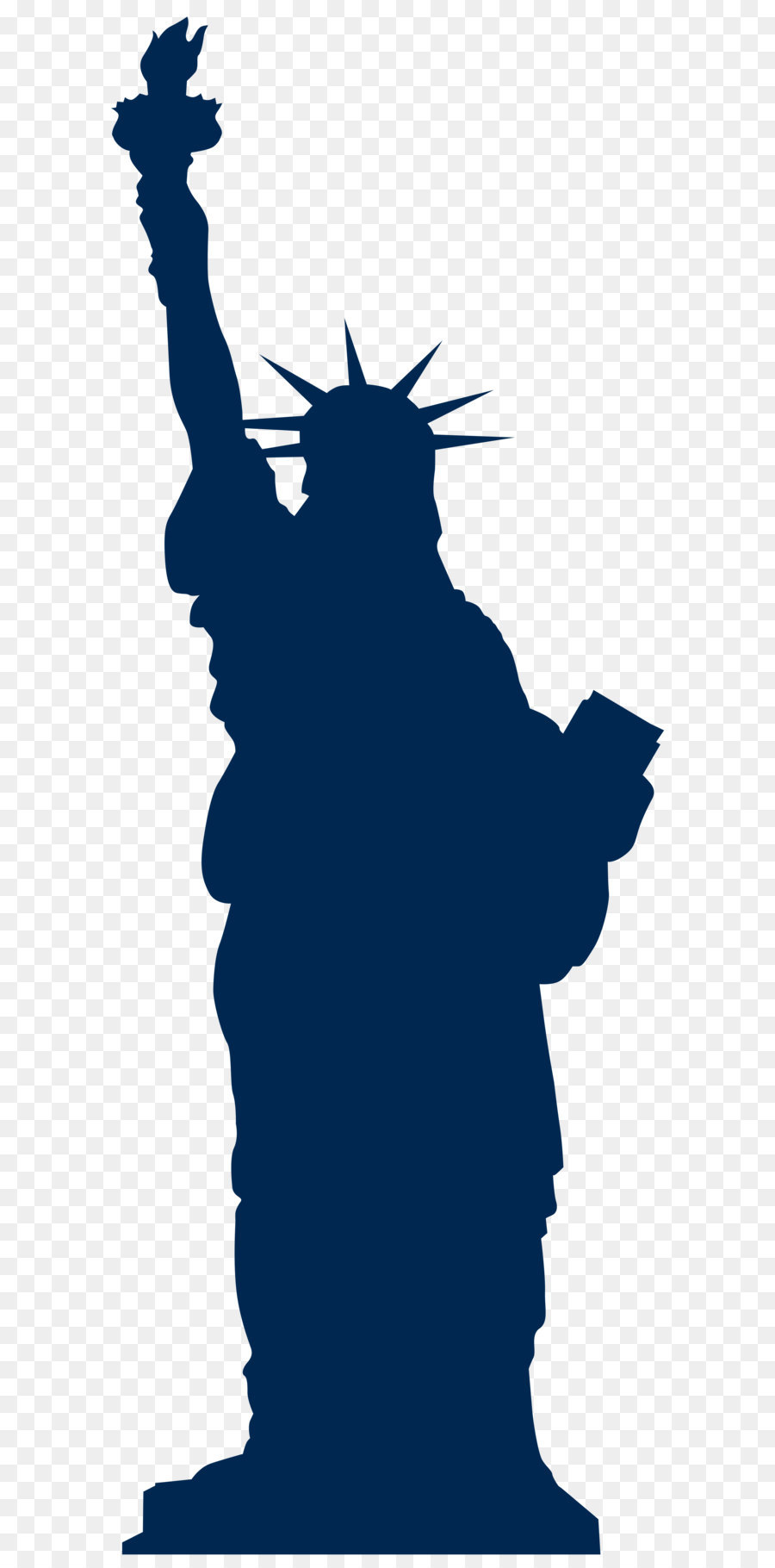 statue of liberty national monument statue of freedom statue of rh kisspng com statue of liberty clipart png statue of liberty clipart immigrants welcome
