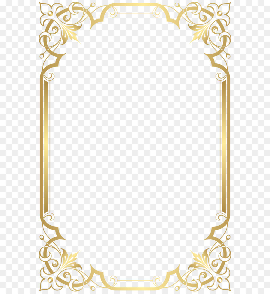 Paper Photographic film - Border Frame Transparent Clip Art png ...