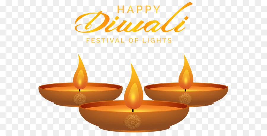 diwali wallpaper happy diwali transparent png clip art image png rh kisspng com diwali clipart pics diwali clipart black and white