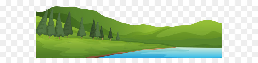 mountain clip art mountain and lake ground png clipart png rh kisspng com lake clipart background lake clip art free