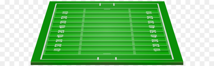 american football field football pitch clip art american football rh kisspng com football field goal clipart football field clipart images