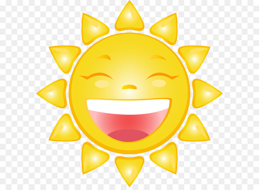 smiley cartoon clip art smiling sun cartoon png clip art image png rh kisspng com smiling sun clipart png smiling sun with sunglasses clipart