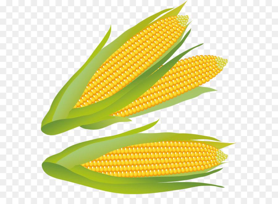 maize clip art corn png clipart png download 4172 4125 free rh kisspng com clip art corner desk clip art corn