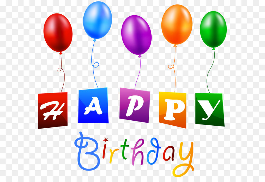 30 Best Birthday Cake Clip Art Ideas Birthday Cake Clip