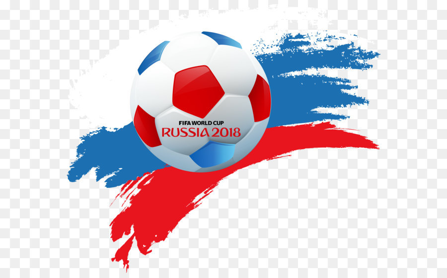Uefa Euro 2016 Football Blue Graphics World Cup Russia 2018 Png Clip Art