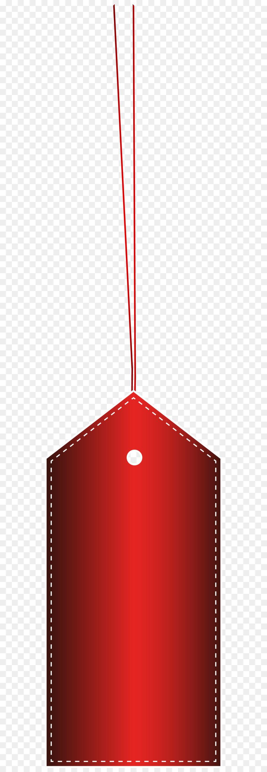 Producto De Rojo El Ángulo De La Fuente - Rojo de la Plantilla de ...