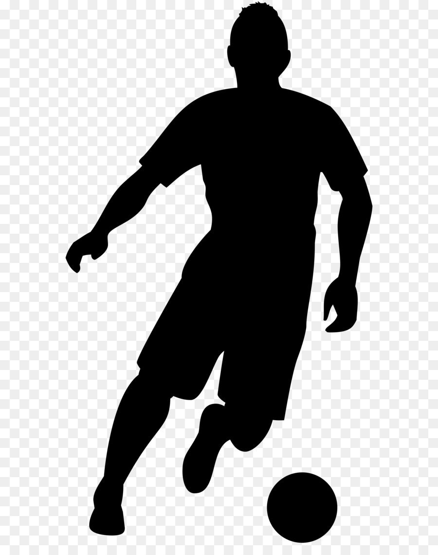 Football png clipart