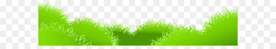sunlight lawn text meadow illustration grass clipart png picture rh kisspng com clip art grass mowing clip art grass cutting