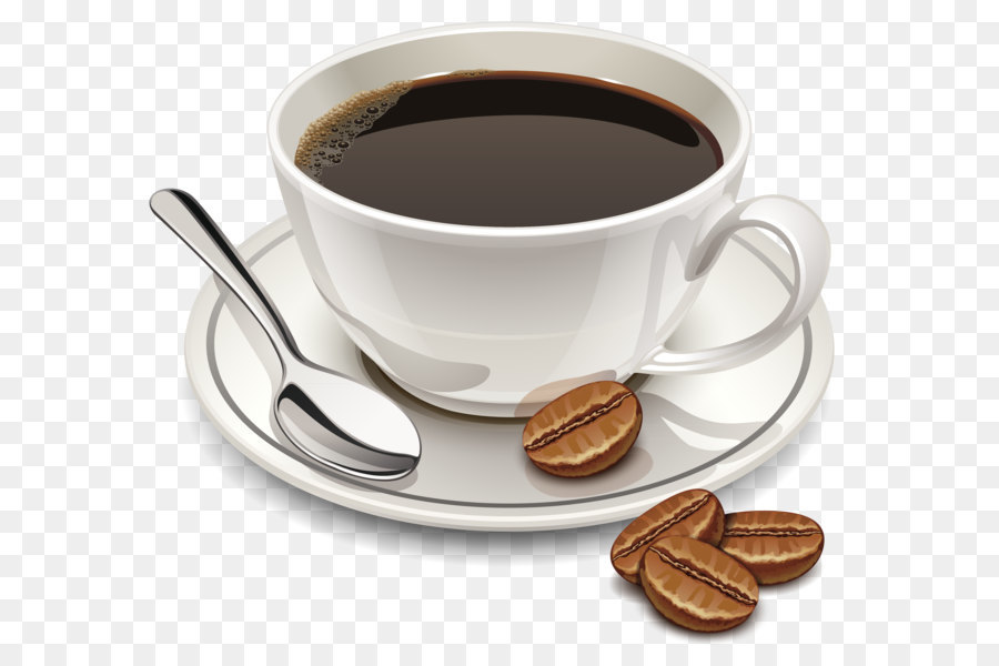 Coffee, People, Cup & Meeting Vector Images (over 470)