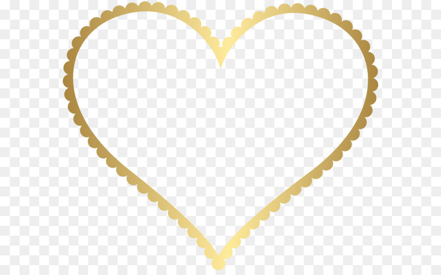 Heart Picture Frame Clip Art