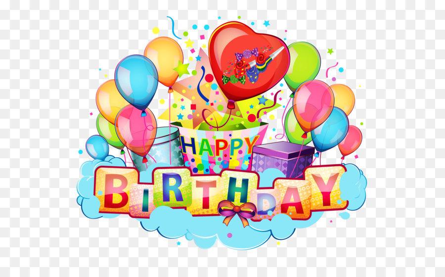 Birthday Greeting Card Wedding Invitation Wish E Card Happy
