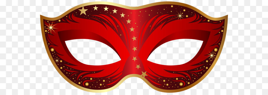 carnival of venice mask scalable vector graphics red carnival mask
