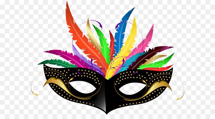 carnival of venice mask scalable vector graphics carnival mask png rh kisspng com Masquerade Mask Drawing masquerade mask clipart