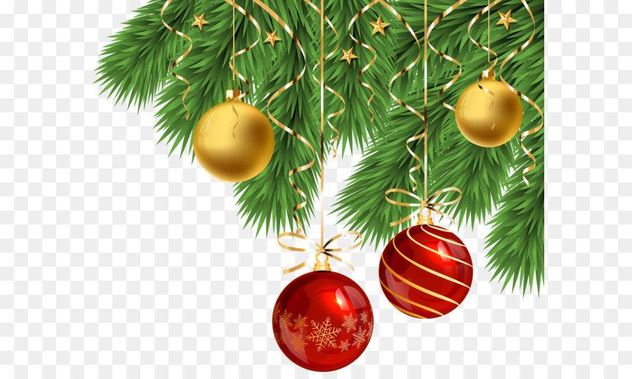Christmas Ornament Christmas Tree Weihnachten Dekoration