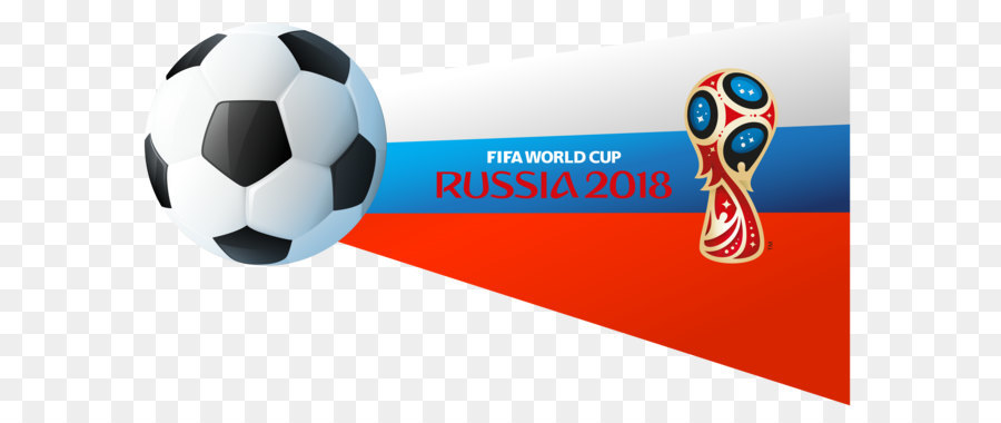 World Cup 2018 Ball Png