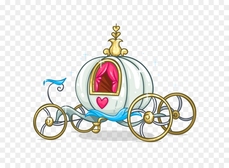 cinderella carriage pumpkin clip art cinderella carriage pumpkin clip art outline pumpkin clipart images