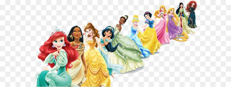 Belle Disney Princess Wallpaper