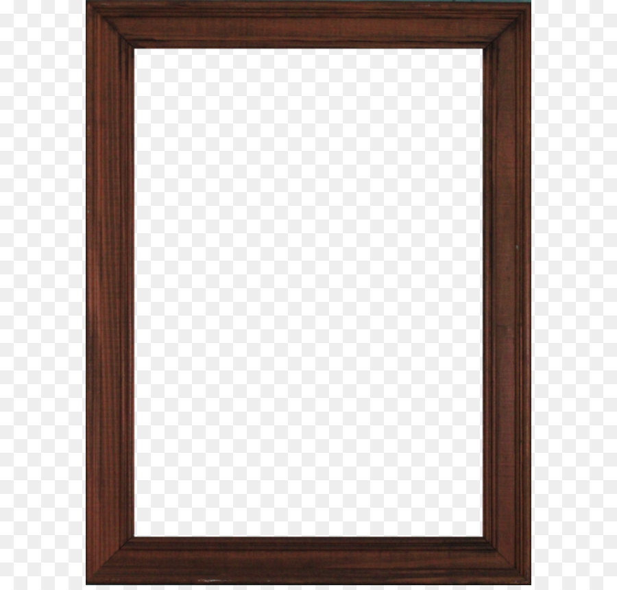 Window Square Picture frame Area Angle - Wooden Frame Png png ...