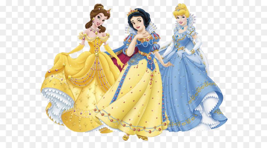 disney princess my fairytale adventure princess aurora snow white