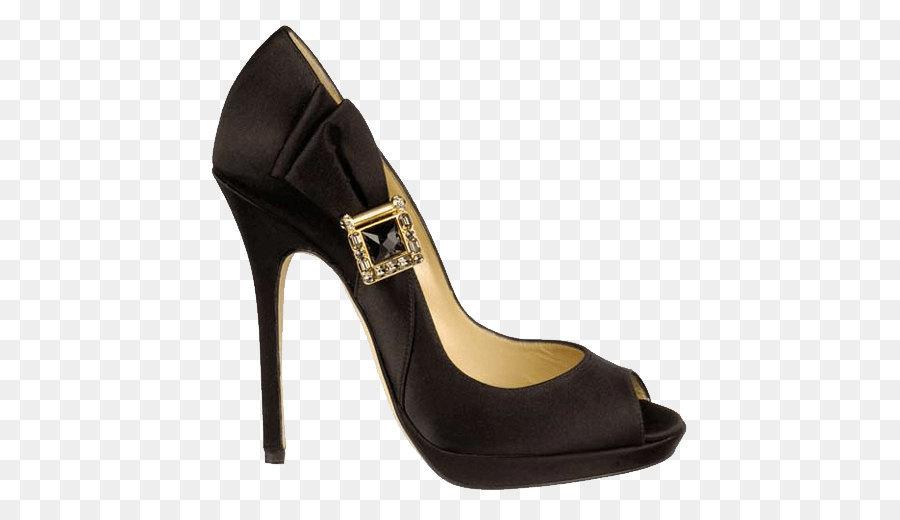 Pengadilan sepatu bertumit Tinggi sepatu Sandal Yves Saint Laurent - Sepatu  wanita 82e1292c39