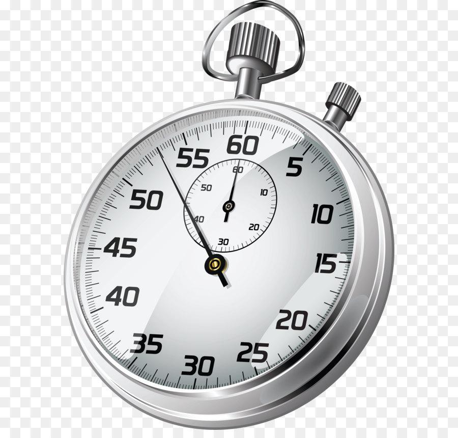 Stopwatch Clock png download - 2704*3509 - Free Transparent