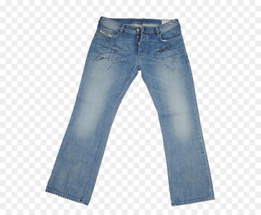jeans t shirt denim clip art blue jeans png image png download rh kisspng com Its Jeans Day Clip Art Jeans Clip Art Illustrations