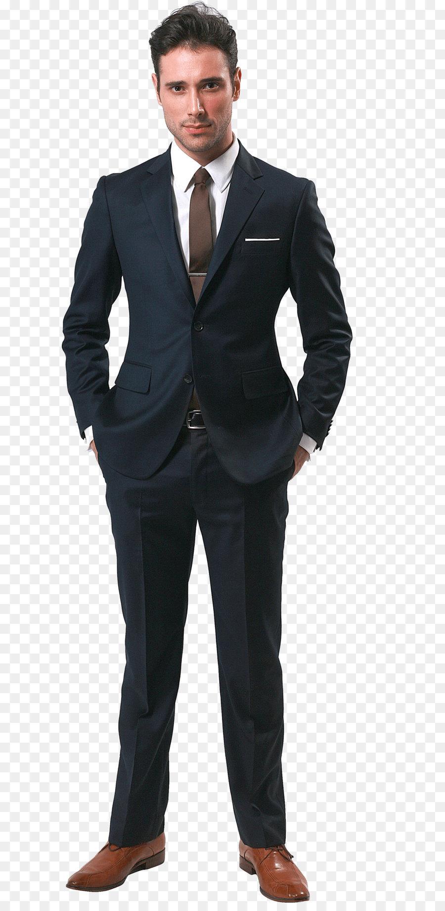 Businessman Png Image Png