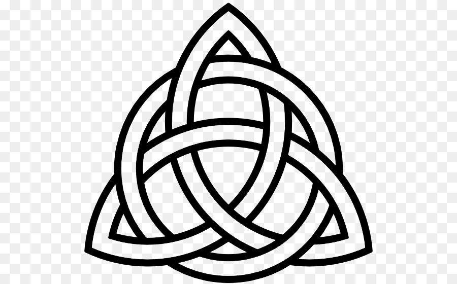 Symbol Celtic Knot Hope Celts Tattoo Celtic Knot Tattoos Free