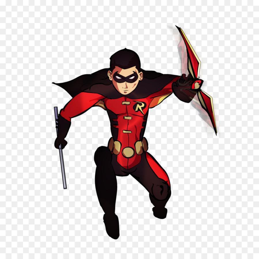 robin nightwing batman beast boy tim drake superhero robin free