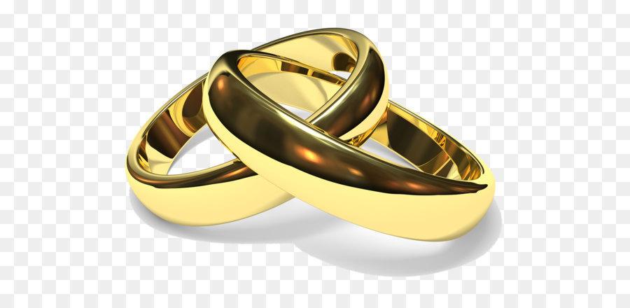 Wedding Ring Engagement Ring Ring Png Image Png Download