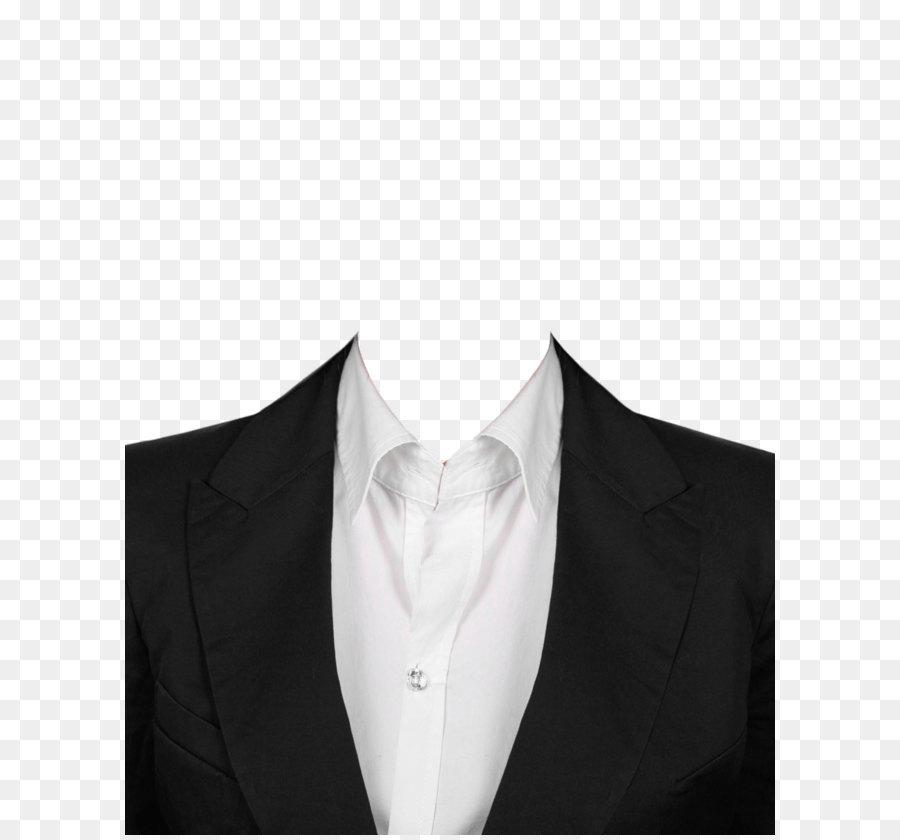 Formal Attire: Clothing Formal Wear Suit Dress Informal Attire