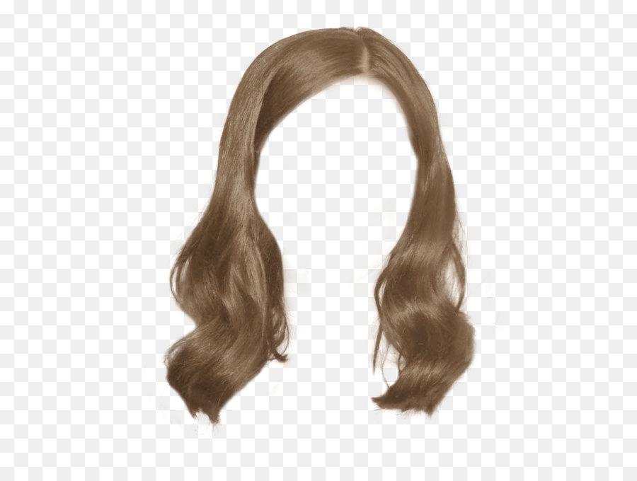 Frisur Braunes Haar Blond Frisuren Png Bilder Png Herunterladen
