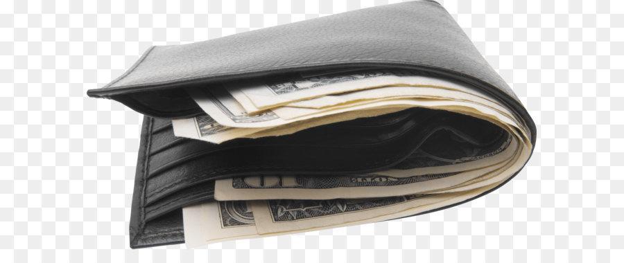 bon service Achat super pas cher se compare à Porte monnaie en ligne de l'Icône de Google Wallet ...