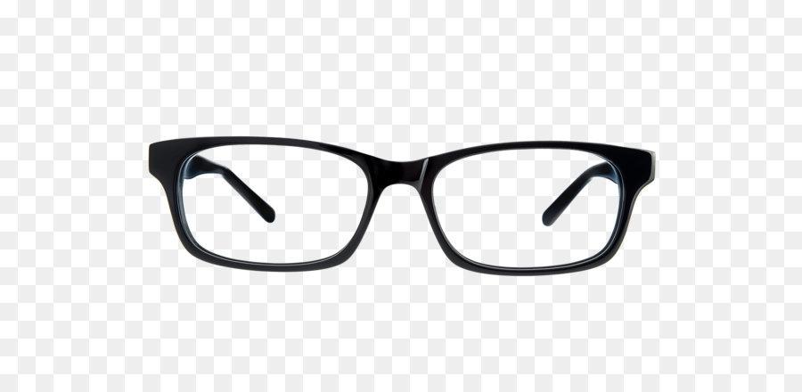 0ddf6d17b89d7 Glasses Eyewear Eyeglass prescription AC Lens - Glasses Png Image ...