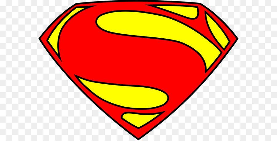Superman Logo Batman Clip Art Superman Logo Transparent Png