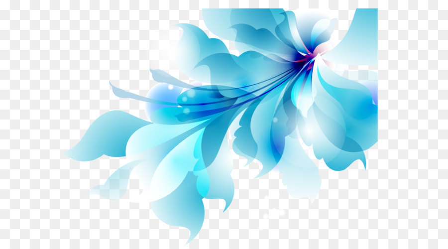 Flower Vector Png Image Purepng: Flower Euclidean Vector Stock Photography