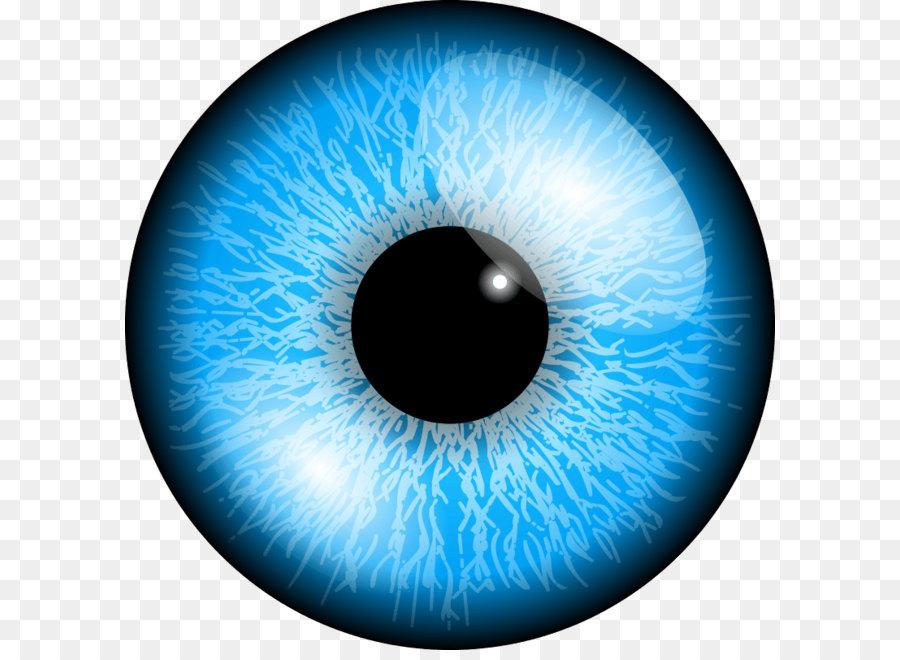 Eye Png Image Png Download