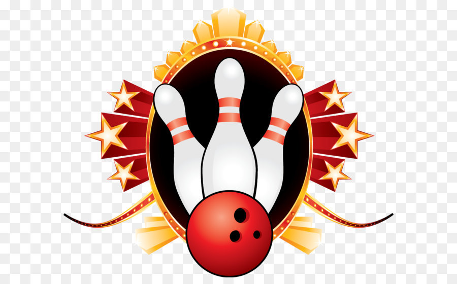 bowling clip art bowling picture png download 1171 986 free rh kisspng com clipart bowling lane clipart bowling pin