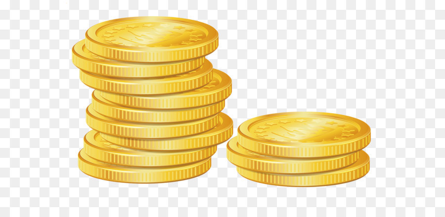 gold coin gold coin clip art coins png hd png download 2420 1576 rh kisspng com clip art coins and dollars clipart construction free
