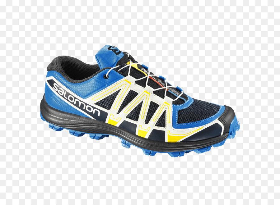 Kingdom Salomon United Sportswear Sneakers Shoe Group 13KcuTJ5lF