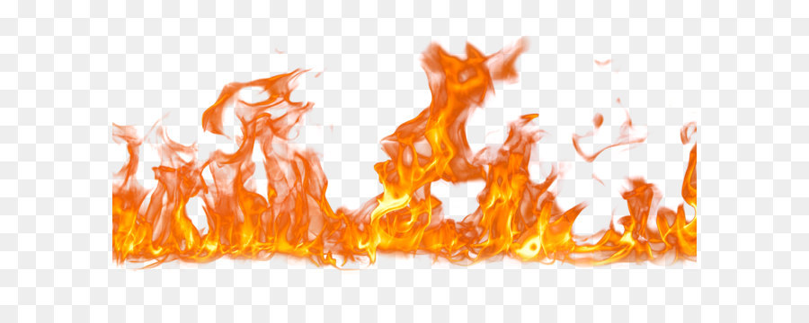 Fire Clip Art   Fire Free Download Png