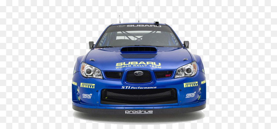 Subaru Impreza Wrx Sti Compact Car Mid Size Car Subaru Png Image