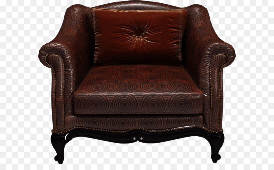 Chair Furniture Icon - Brown Armchair Png Image & Chair Furniture Icon - Brown Armchair Png Image png download - 2310 ...