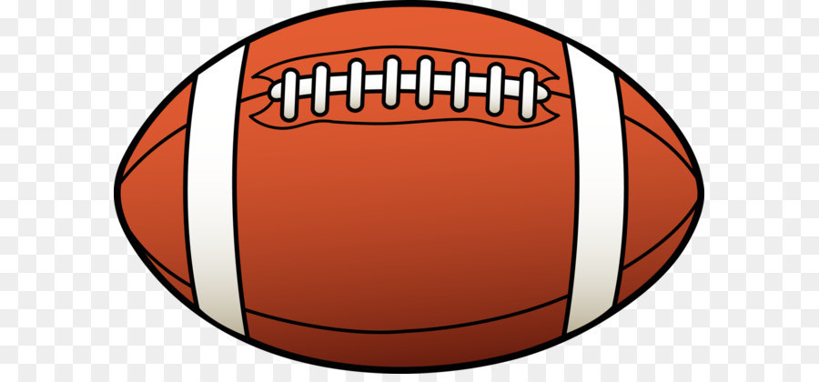 student american football clip art rugby ball free png image png rh kisspng com rugby league ball clipart rugby league ball clipart
