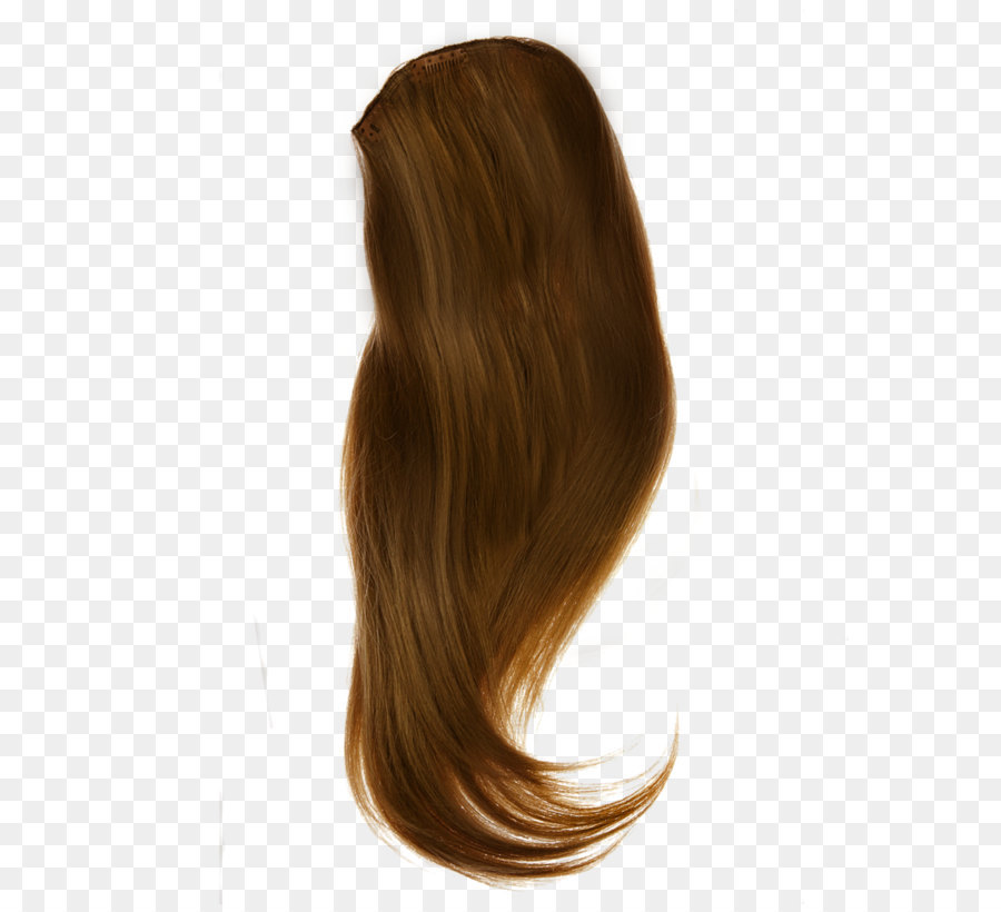 Hair Step cutting Wallpaper - Hairstyles Free Png Image png download ...