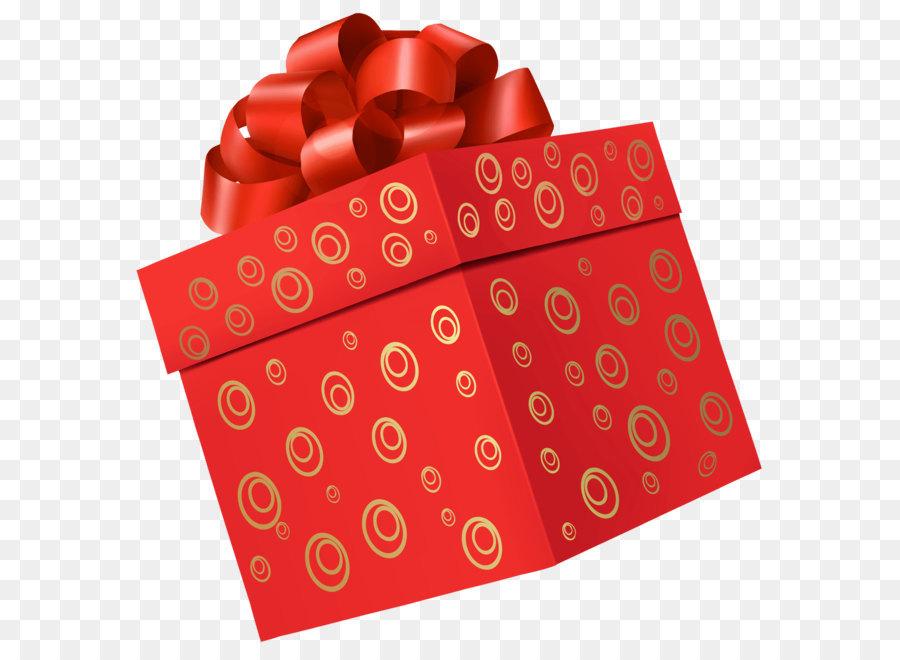 Message for christmas gift